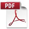Konwertuj do PDF