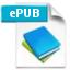Convert to ePub