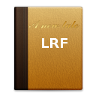 Konwertuj do LRF